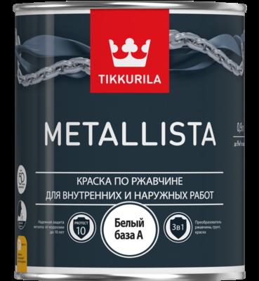 2Metallista_09L_baseA[1].PNG