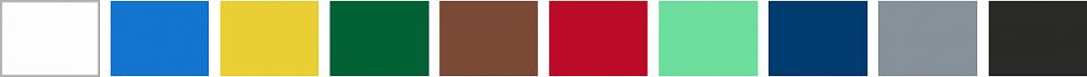 эмаль пф 115 ярославские краски цвета