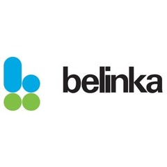 Belinka / Белинка