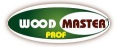 Woodmaster Prof / Вудмастер Проф