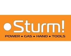 Sturm  / Штурм