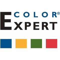 Color Expert / Колор Эксперт
