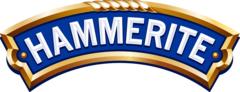 Hammerite / Хаммерайт