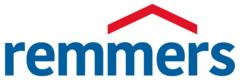 Remmers / Реммерс