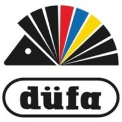 Dufa / Дюфа