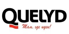 Quelyd / Келид