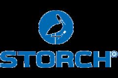 Storch / Шторх