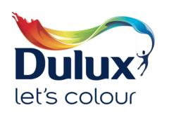 Dulux / Дюлакс