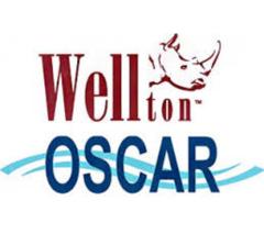 Wellton Oscar / Веллтон Оскар