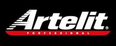 Artelit / Артелит