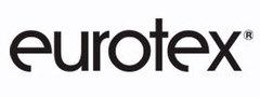 Eurotex / Евротекс