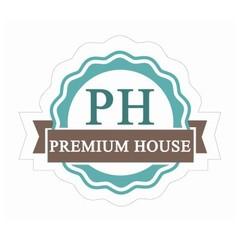 Premium House / Премиум Хаус