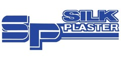 Silk Plaster / Силк Пластер