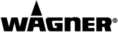 Wagner / Вагнер