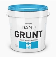 Грунт универсальный Danogips Dano Grunt