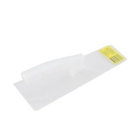 Кельма трапецевидная Silk Plaster / Силк Пластер