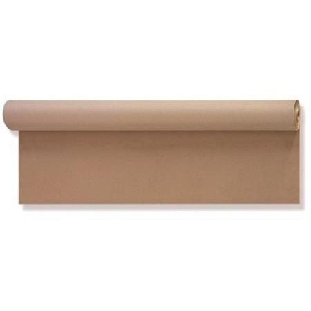 Бумага укрывная для защиты поверхности Color Expert / Колор Эксперт 96999802