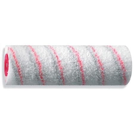 Валик для красок на водной основе Color Expert Profi / Колор Эксперт полиамид ворс 21 мм