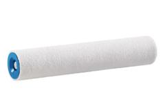 Валик с ручкой для лаков и эмалей Storch / Шторх ворс 5 мм филт полиэстер
