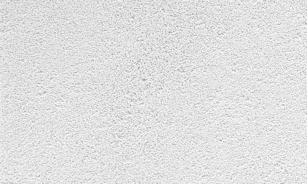Штукатурка декоративная камешковая Bayramix Palta / Байрамикс Пальта