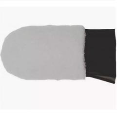 Варежка из овчины для декоративной штукатурки Color Expert / Колор Эксперт 80141804