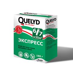 Клей для обоев Quelyd / Келид Экспресс