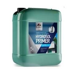 Грунт-концентрат универсальный Dufa Premium Hydrosol Primer / Дюфа Премиум Гидрозол Праймер