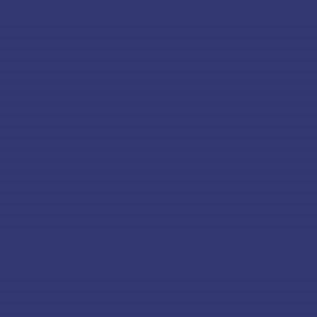 Краска колер колеровочная для красок на водной основе VGT / ВГТ