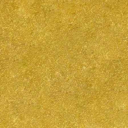 Наполнитель для декоративных покрытий в виде глиттеров и блёсток Decorazza Lucente / Декорацца