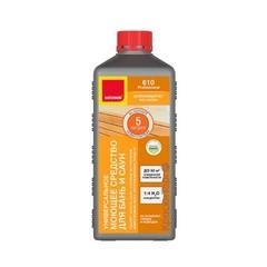 Средство моющее для бань и саун Neomid 610 / Неомид 610