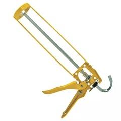 Пистолет каркасный для герметиков и клеев Soudal / Соудал 111072