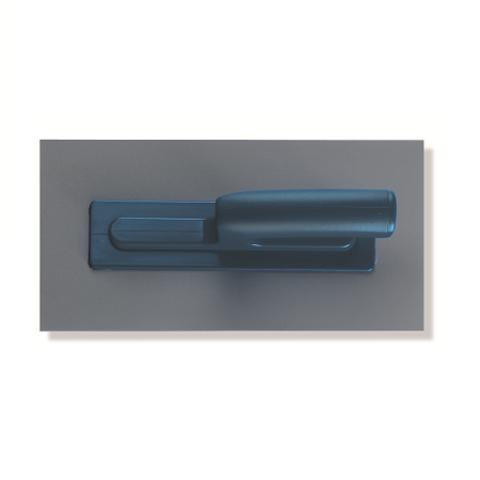 Кельма пластиковая для штукатурок Color Expert / Колор Эксперт 92110012