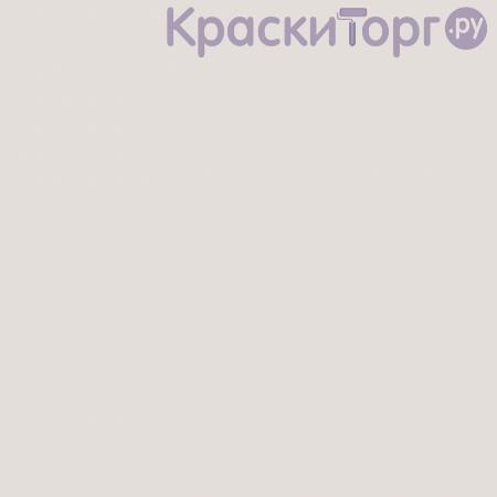 Штукатурка декоративная текстурная Bayramix Rulomix / Байрамикс Руломикс
