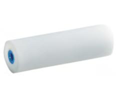 Мини валик универсальный Storch / Шторх мелкопористый пенополиуретан 86741092