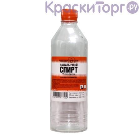 Нашатырный спирт НижегородХимПром