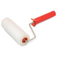 Валик с ручкой для структурных материалов с мелкой фактурой Color Expert / Колор Эксперт 85871802