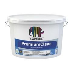 Краска для стен и потолков износостойкая Caparol PremiumClean / Капарол ПремиумКлин