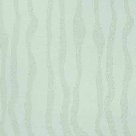 Стеклообои Wellton Decor / Веллтон Декор