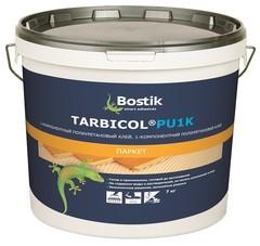Клей для паркета Bostik Tarbicol PU 1K / Бостик Тарбикол