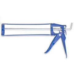 Пистолет для герметиков и жидких гвоздей Color Expert / Колор Эксперт 94104002 скелетный