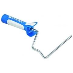 Ручка для валика, бюгель со специальным изгибом Storch Lock-IT 146125 / Шторх