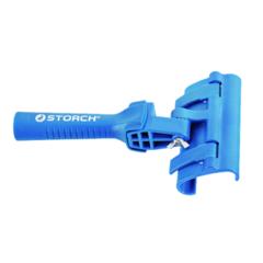 Адаптер для шпателя Storch Flexogrip / Шторх Флексогрип 326200