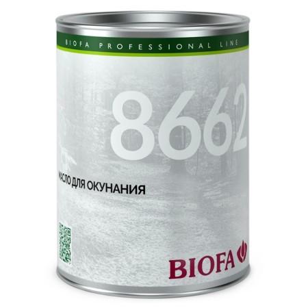 Масло для окунания Biofa 8662 / Биофа