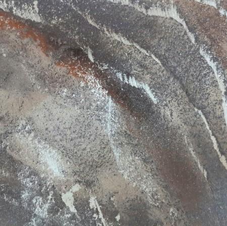 Штукатурка декоративная VGT Gallery Арт-бетон / ВГТ