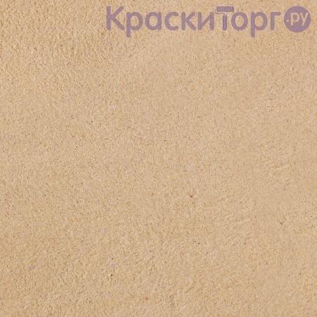 Жидкие обои Silk Plaster Рекот / Силк Пластер