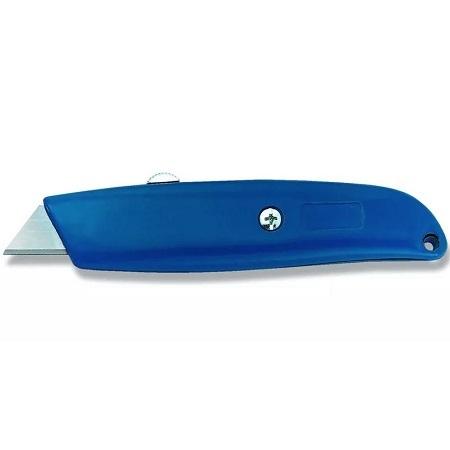 Нож мультифункциональный Color Expert / Колор Эксперт 95500227 для линолиума и ковролина