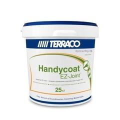 Шпатлевка полимерная для внутренних работ Terraco Handycoat EZ-Joint / Террако Хэндикоат