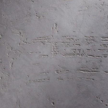 Декоративная штукатурка с эффектом камня травертина Decorazza Romano / Декорацца Романо