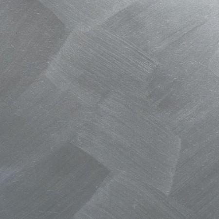 Декоративная металлизированная краска Decorazza Effetto Metallico / Декорацца Эффетто Металлико