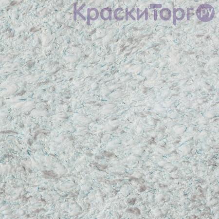 Жидкие обои Silk Plaster Эйр Лайн / Силк Пластер